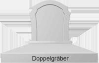 HB_Doppelgräber