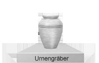 Urnengrab-neu